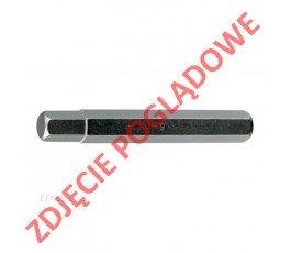 teng tools grot imbusowy długi do gniazd 5mm z chwytem 10mm dł. 75mm 101880102