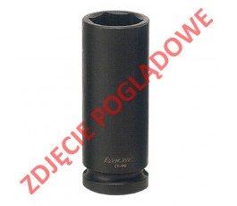 "teng tools nasadka udarowa długa 21mm z chwytem 1/2"" dł. 78mm 101781565"
