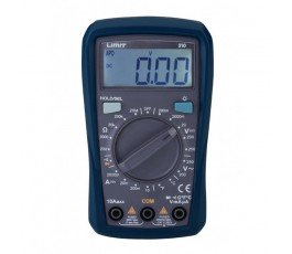 limit multimetr cyfrowy 310 128600111