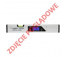 limit poziomica cyfrowa ldd600 600mm 272490202