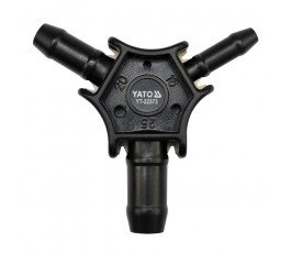 yato kalibrator z gratownikiem do rur 16/20/25mm yt-22373