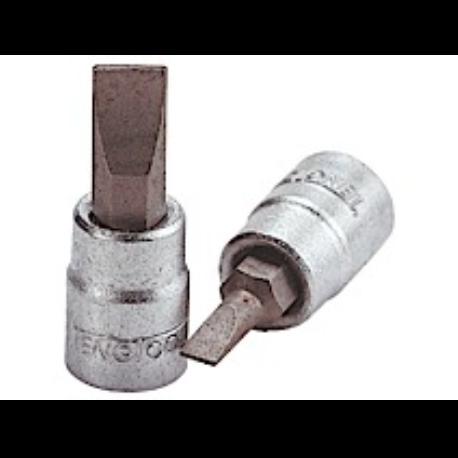 KOŃCÓWKA NAS. 5,5MM M141455-C