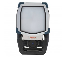 mareld akumulatorowa lampa robocza shiny 5000 re app 690000823