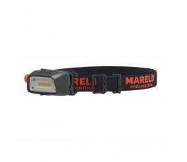 mareld akumulatorowa latarka czołowa yotta 300 re 690000849