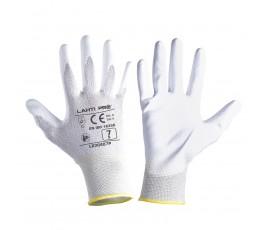 """lahtipro rękawice ochronne antyelektrostatyczne rozmiar """"9"""" l230409k"""