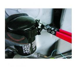 proline klucz do filtra oleju 73-85mm 46883