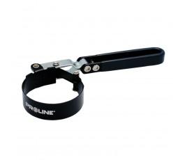 proline klucz do filtra oleju 60-73mm 46882