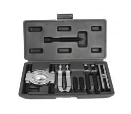 proline ściagacz dwuramienny 10-60mm i separator 10-30mm 46858