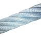 EFMETAL LINA STALOWA OC 3.0 - 6X7 100MB
