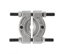 proline separator do łożysk 30-50mm 46851