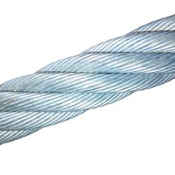 lina stalowa oc 6.0 – 6x19 15mb