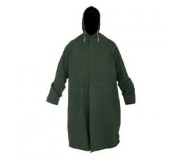 """lahtipro płaszcz przeciwdeszczowy z kapturem rozmiar """"xxl"""" lppp12xl"""