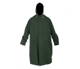 """lahtipro płaszcz przeciwdeszczowy z kapturem rozmiar """"l"""" lppp1l"""