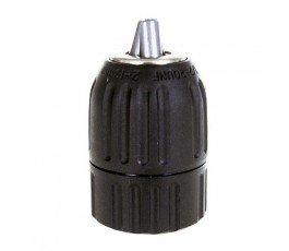 tryton uchwyt wiertarski 1.5-13mm samozaciskowy m18 eatm2uwb