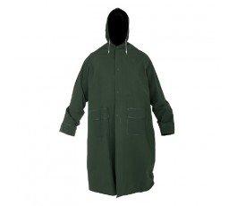 """lahtipro płaszcz przeciwdeszczowy z kapturem rozmiar """"m"""" lppp1m"""