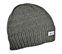 lahtipro czapka akrylowa z ociepliną thinsulate 3m l102120s