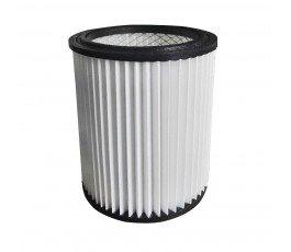 tryton filtr hepa (do odkurzaczy thk20) eatthk09