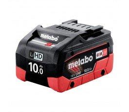metabo akumulator 18v 10ah lihd 625549000