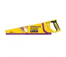 "stanley piła ""sharpcut"" 450mm 11tpi 203701"