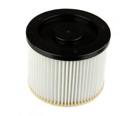 tryton filtr hepa 185x145mm do odkurzaczy thk31g eatthk02
