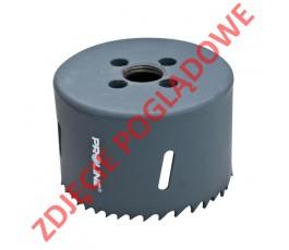 proline otwornica bimetalowa hss 105mm 4/6tpi 28105