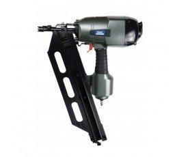 rawlplug pneumatyczna gwoździarka konstrukcyjna 90-130mm d-rawl-pnp-130