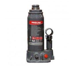 proline podnośnik hydrauliczny słupkowy 3t 46803