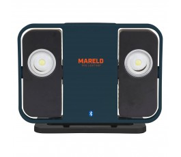 mareld akumulatorowa lampa robocza blaze 12000 re app 690000302