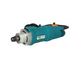 virutex szlifierka pionowa 750w 14000-30000 rpm ro156n-8