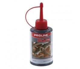 proline wazelina techniczna 70ml 42233