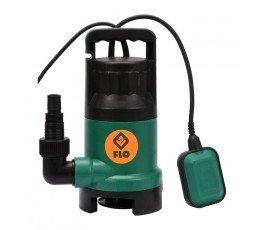 flo pompa wody brudnej 750w 79773