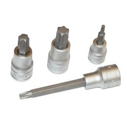 """nasadka tx20 3/8"""" m381220 teng tools"""