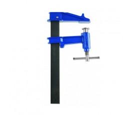 piher ścisk śrubowy tłokowy e-40 cm max siła nacisku 900kg p03040