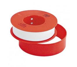 profix taśma teflonowa do instalacji gazowych 12x0.1mm 13.2m 13119