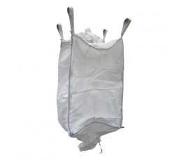 awtools worki big bag 900x900x900mm z nas-wys 4-uchwytowy 500kg art001278