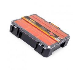 staco organizer heavy duty 9 przegródek 432x332x125mm 88315.staco