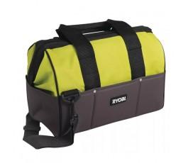 ryobi średnia torba narzędziowa 5132002553