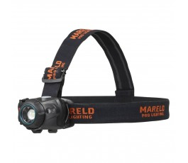 mareld latarka czołowa halo 540 re m z sensorem 690000922