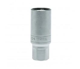 """teng tools wykrętak do szpilek 1/2"""" 12mm st 12512c 116960402"""