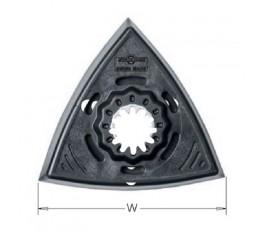 cmt brzeszczot oscylacyjny w=93 starlock omf136-x1