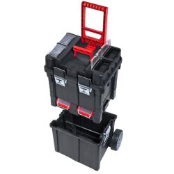 skrzynka wheelbox hd compact 1