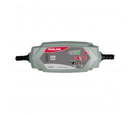 proline prostownik inwertorowy do akumulatorów samochodowych 12v 2a 46830