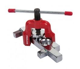 proline zestaw do ręcznego rozszerzania rur 22-28mm 67210