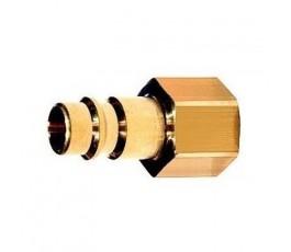 metabo króciec wejściowy do szybkozłączki o średnicy 10mm 7803010395