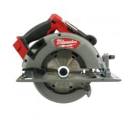 milwaukee akumulatorowa pilarka tarczowa 66mm m18 fuel do drewna i tworzyw sztucznych 4933464725