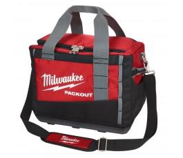 milwaukee torba na ramię packout 38cm 4932471066