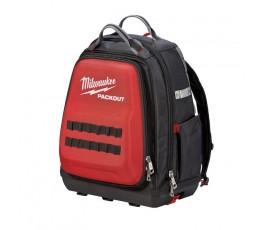 milwaukee plecak packout 4932471131