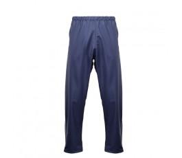 """lahtipro spodnie przeciwdeszczowe granatowe rozmiar """"xxl"""" l4101005"""