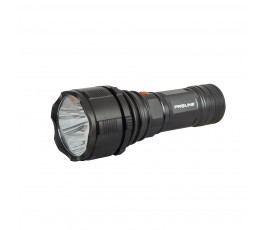 proline latarka led u2x3 2700lm 51037