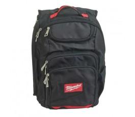 milwaukee plecak roboczy tradesman backpack 1pc 4932464252